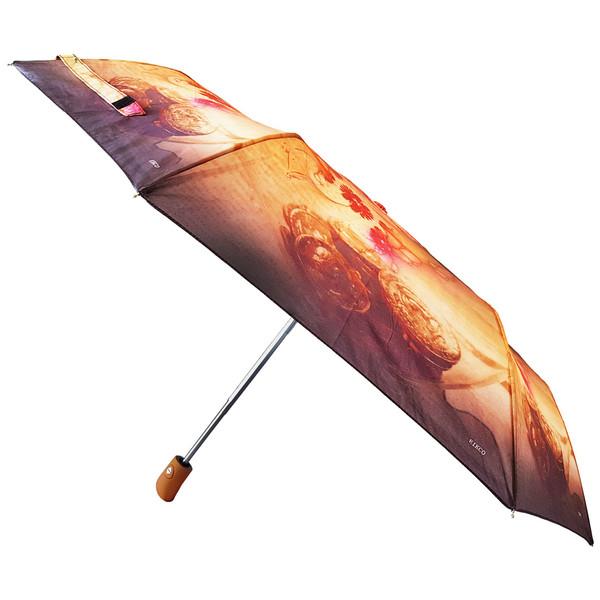 چتر شوان مدل الیزه کد 902