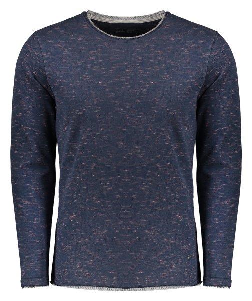 تی شرت مردانه گارودی مدل 2003107018-57