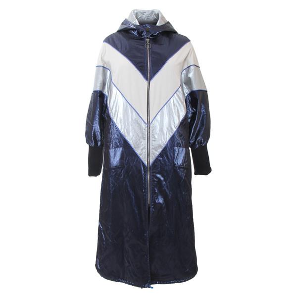بارانی زنانه مدل 012