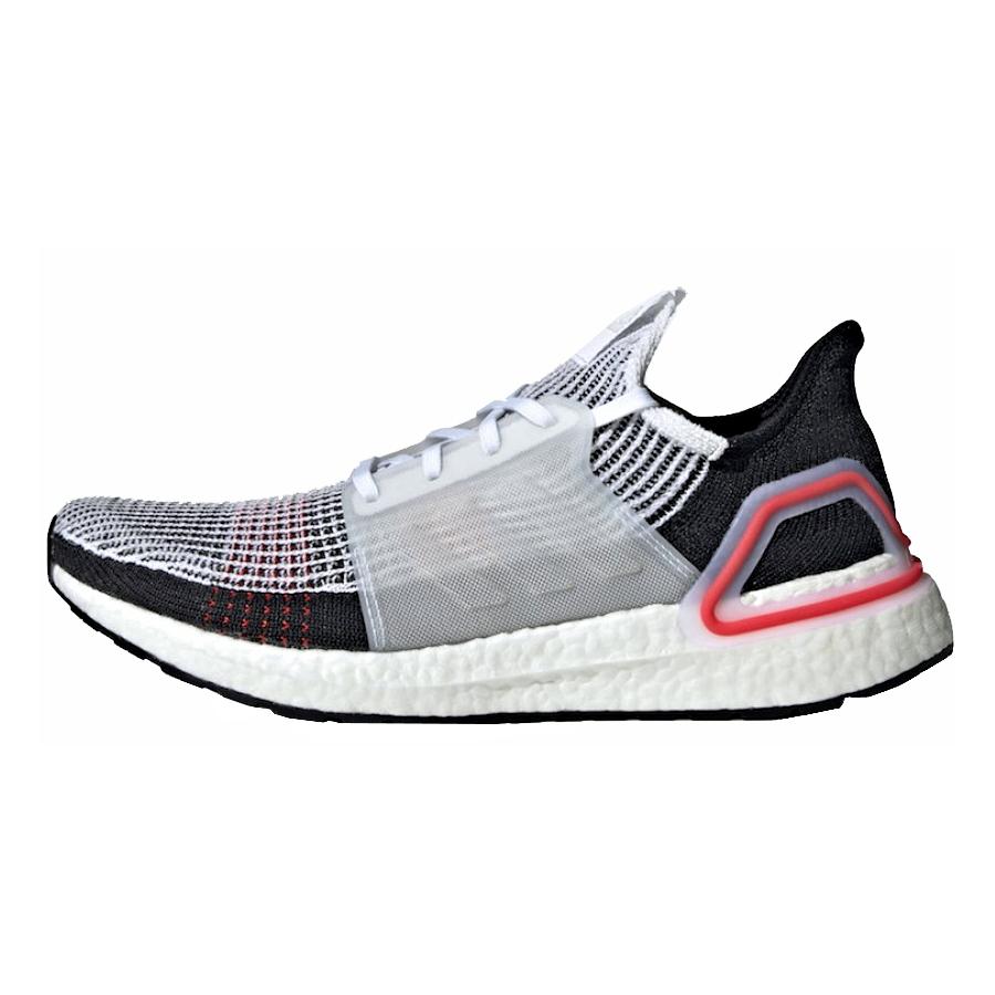 کفش مخصوص پیاده روی زنانه آدیداس مدل Ultra Boost 19 کد F35282