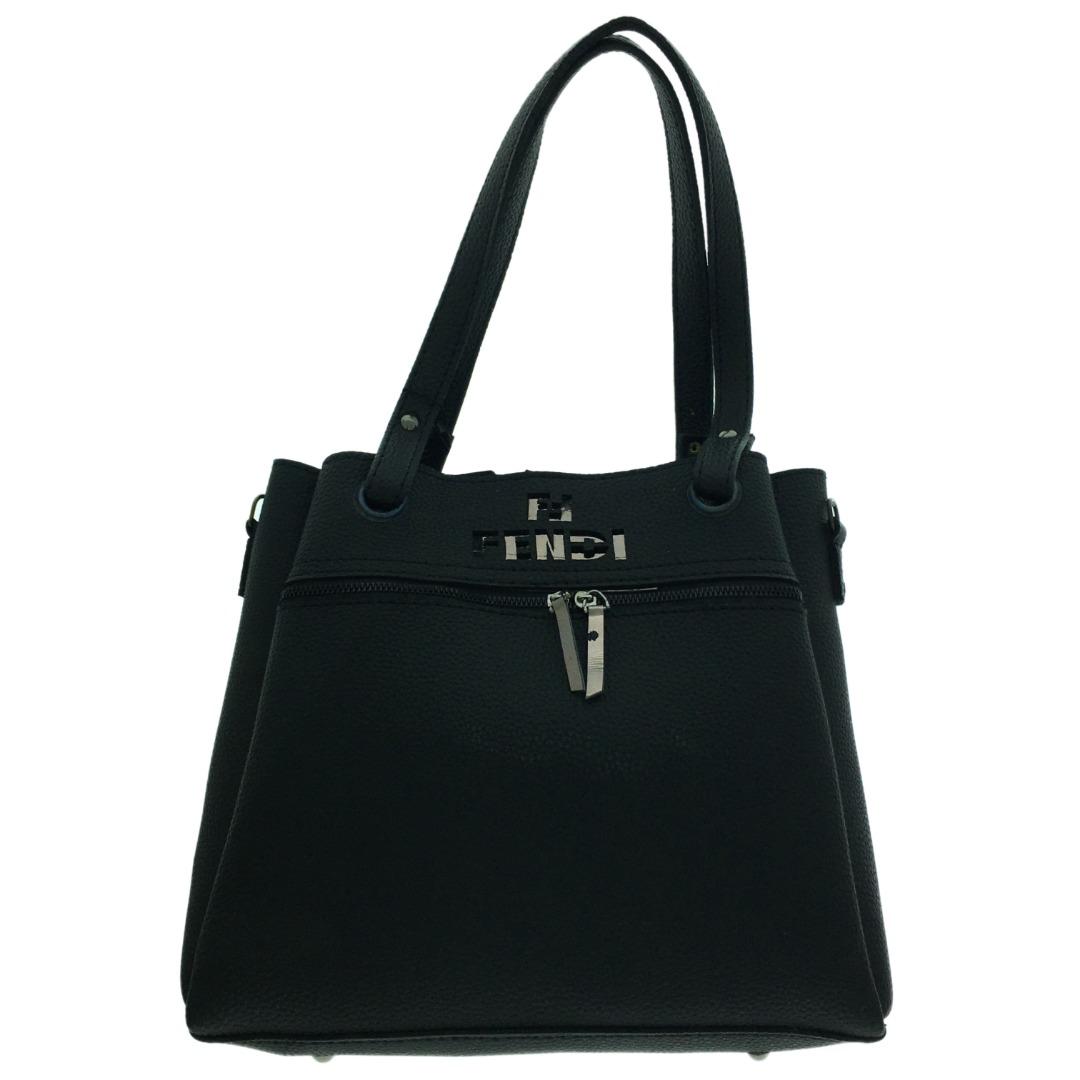 کیف دستی زنانه کد fe01
