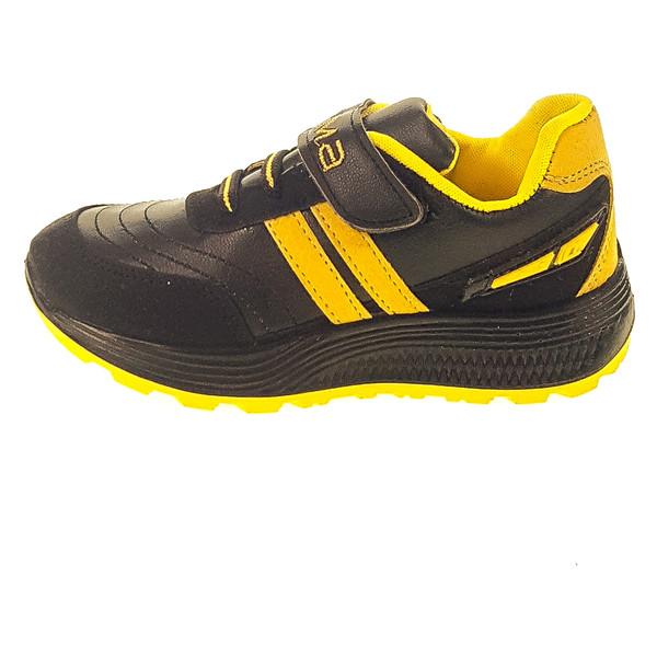 کفش راحتی پسرانه پاما کد 3030