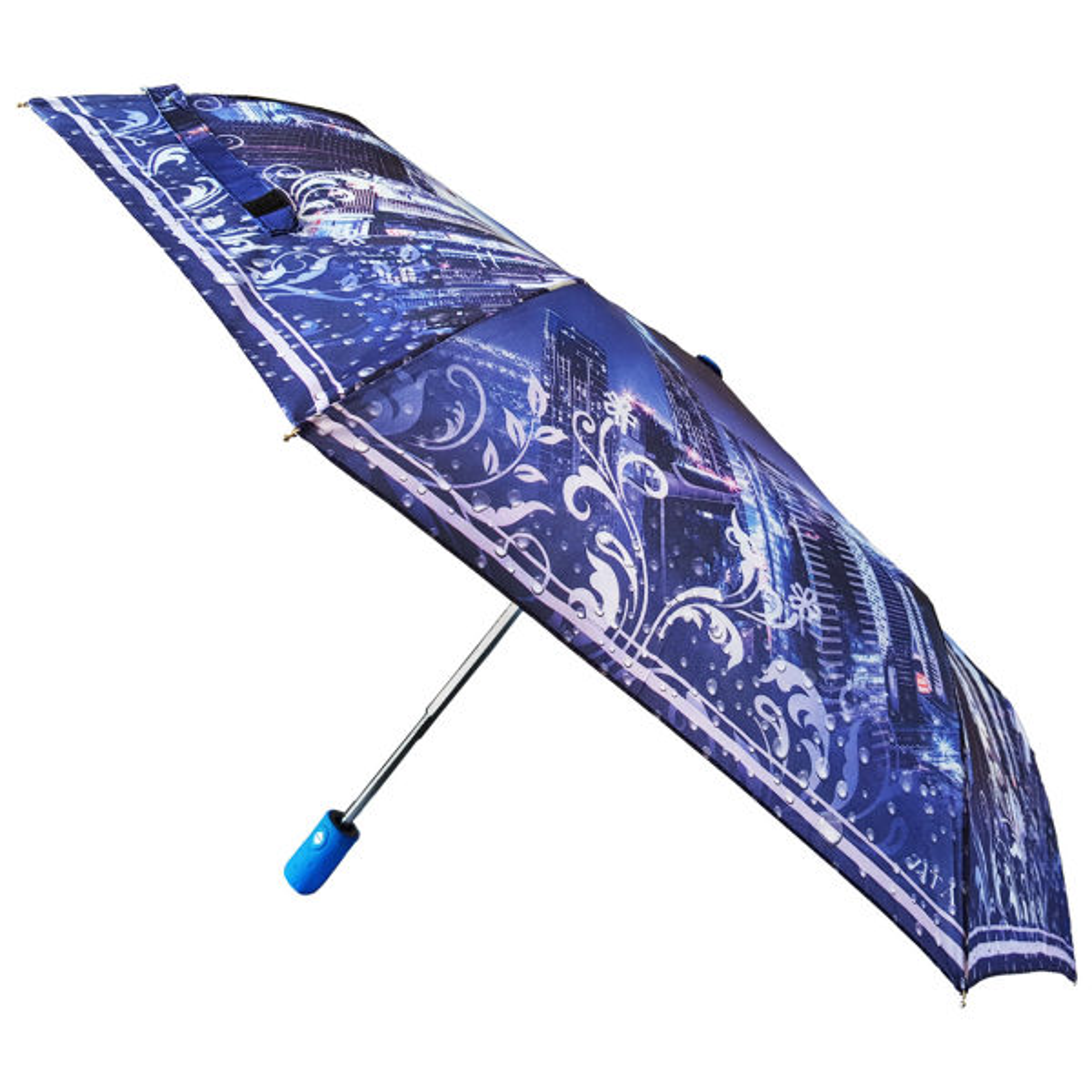 چتر شوان مدل الیزه کد 907