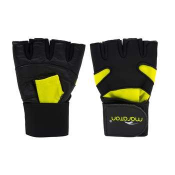 دستکش بدنسازی کد 8009