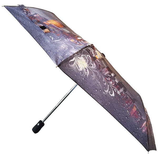 چتر شوان مدل الیزه کد 910