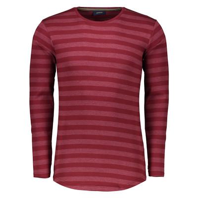 Photo of تی شرت مردانه آرشید کد 12-1