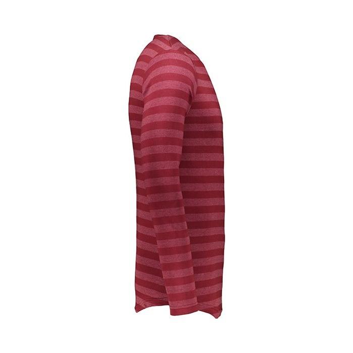 تی شرت مردانه آرشید کد 12-1