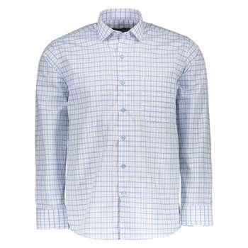 پیراهن مردانه کانالی کد 4