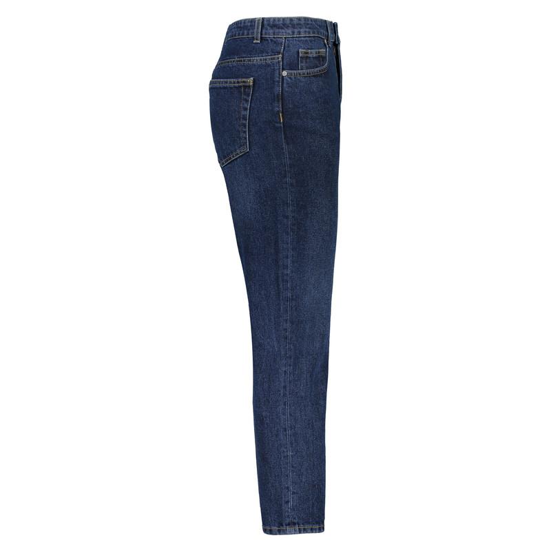 شلوار جین زنانه آر ان اس مدل 1104045-59