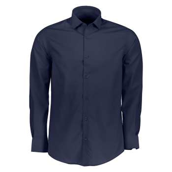 پیراهن مردانه  ونون کد S7013-2