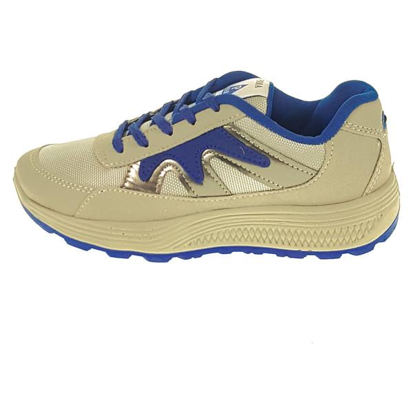 کفش راحتی پسرانه پاما کد 4030