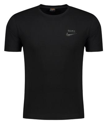 تصویر تی شرت مردانه مدل Tbaz.145