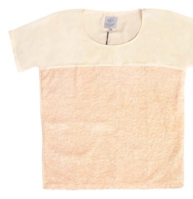 Photo of تی شرت زنانه میاف کد mf17