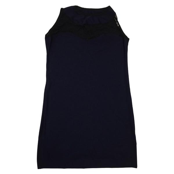 پیراهن زنانه کد PL04