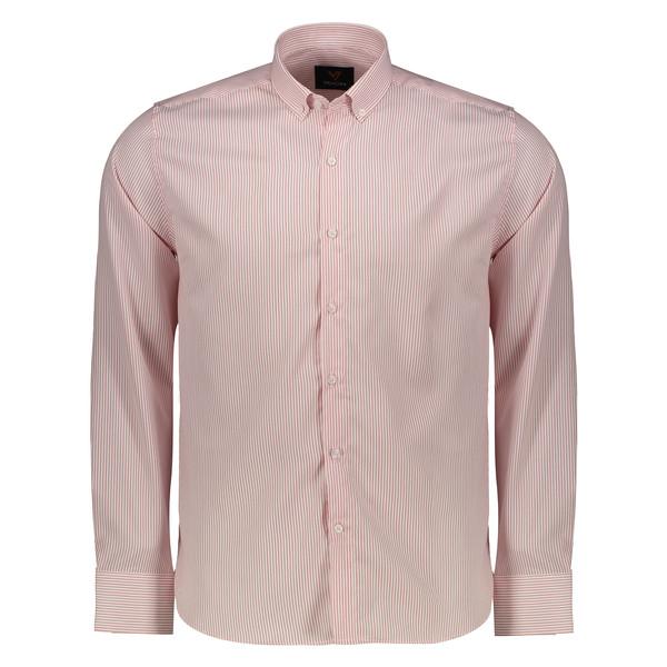 پیراهن مردانه ونورا کد NB-100-1