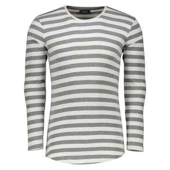 تی شرت مردانه آرشید کد 12-2