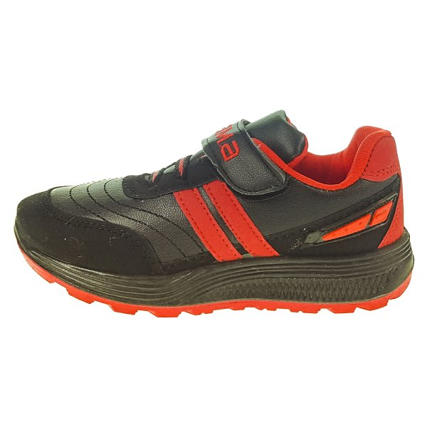 کفش راحتی پسرانه پاما کد 3010