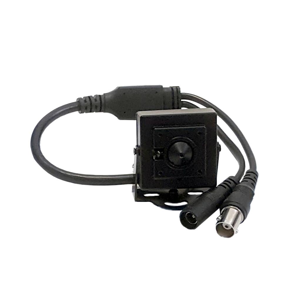 دوربین مداربسته آنالوگ مدل AHD 1080P