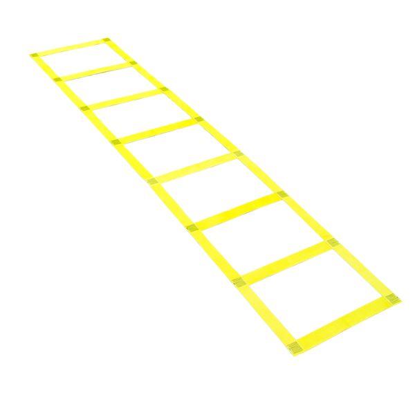 نردبان چابکی مدل L2 طول 3 متر