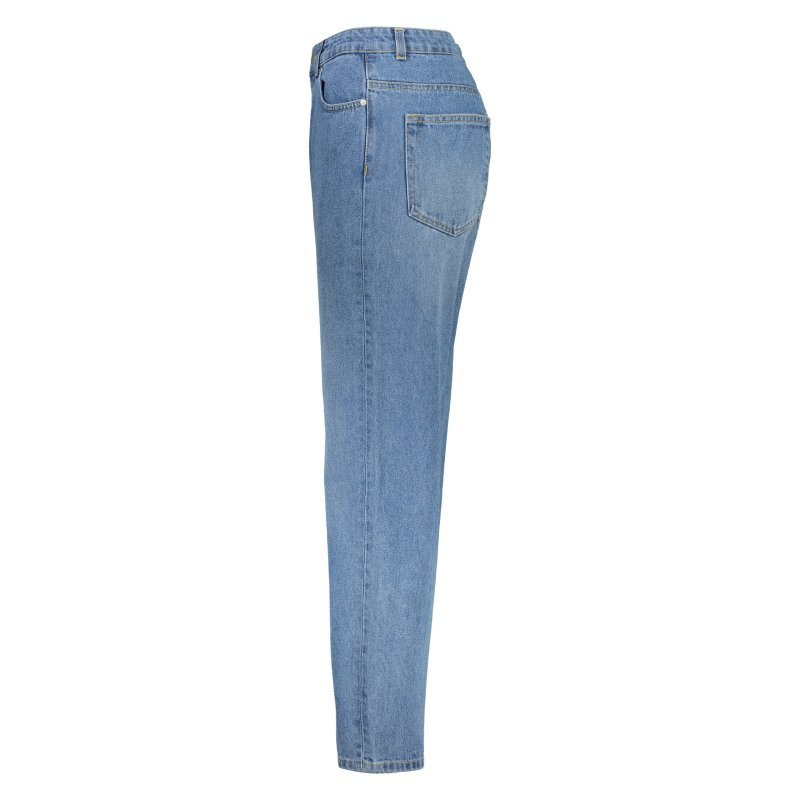 شلوار جین زنانه آر ان اس مدل 1104045-51