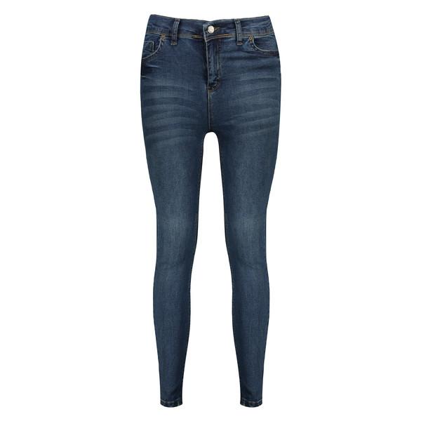 شلوار جین زنانه مل اند موژ مدل 918-004