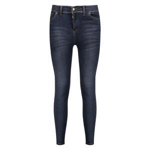شلوار جین زنانه مل اند موژ مدل 919-004