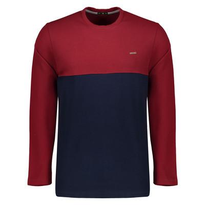 تی شرت مردانه آر ان اس مدل 1132035-70