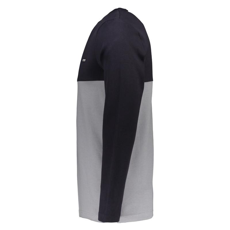 تی شرت مردانه آر ان اس مدل 1132035-94