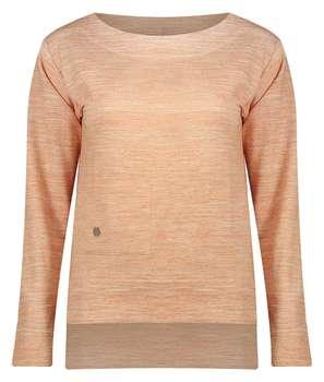 تی شرت زنانه گارودی مدل 1003107023-16