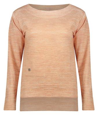 Photo of تی شرت زنانه گارودی مدل 1003107023-16
