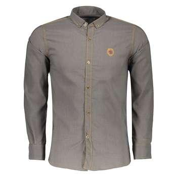 پیراهن مردانه کد M02244