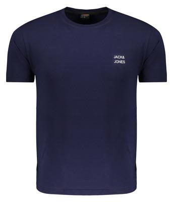 تصویر تی شرت مردانه مدل Tbaz.127