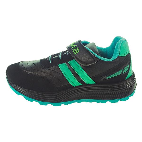 کفش راحتی پسرانه پاما کد 3020