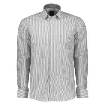 پیراهن مردانه ونداک کد 1