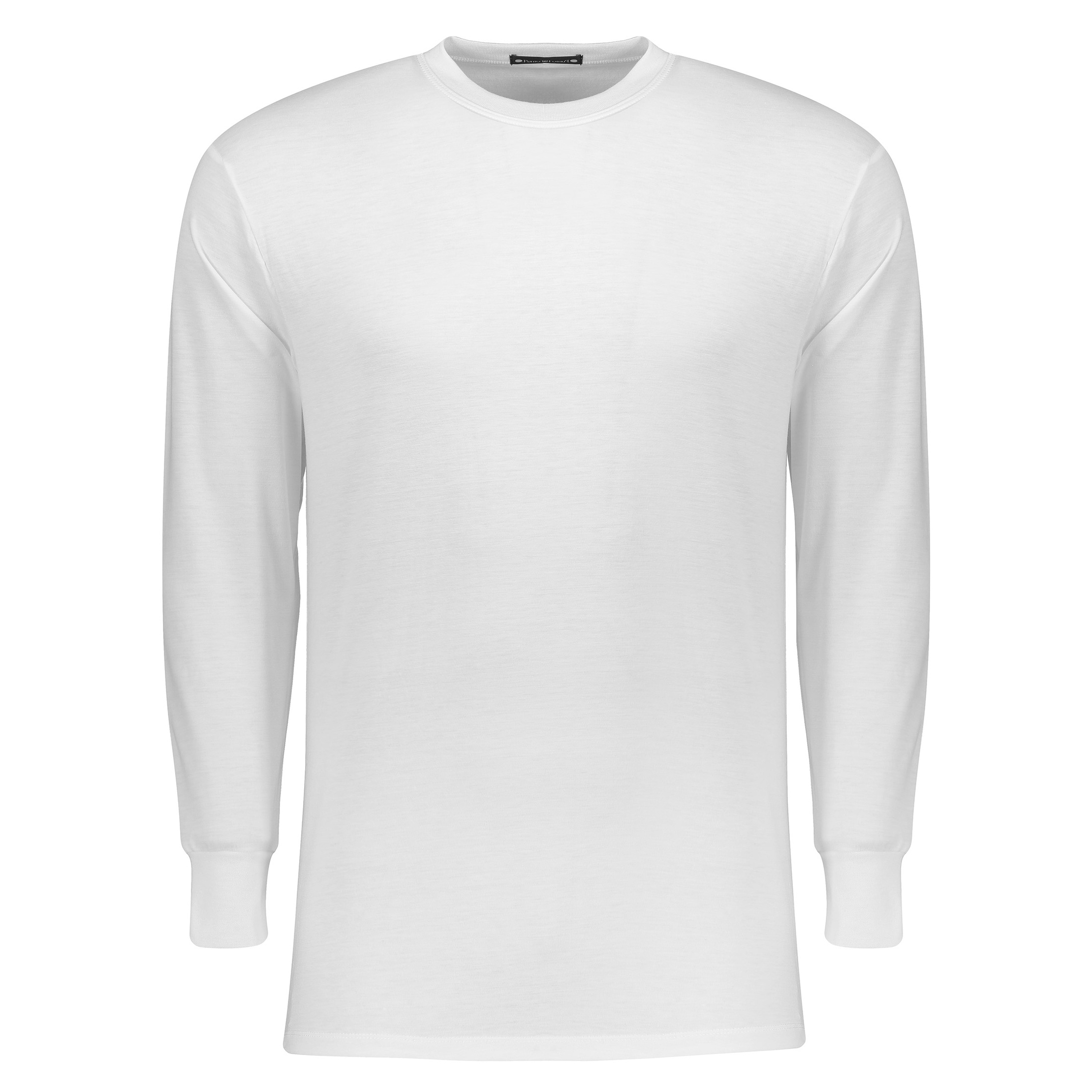 تی شرت راحتی مردانه پونتو بلانکو کد 33179-20-000