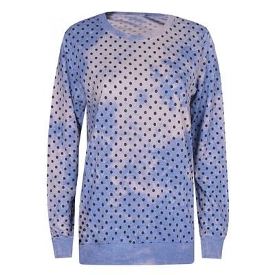 تی شرت زنانه کد 24-912