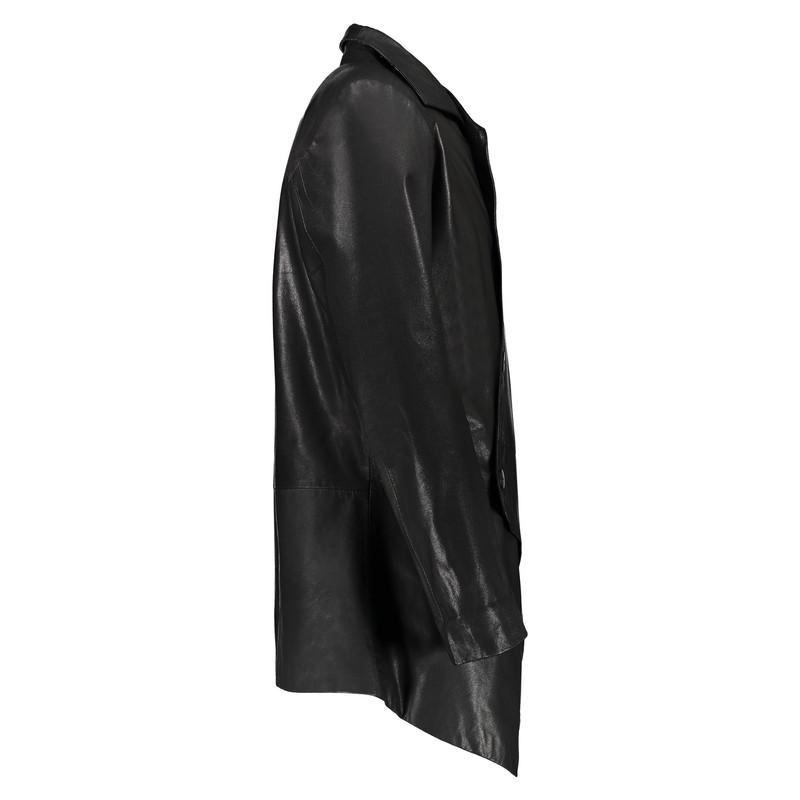 کت زنانه نرگس طافی مدل 251522