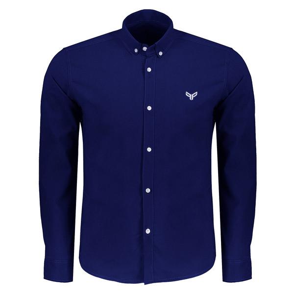 پیراهن مردانه کد M02246