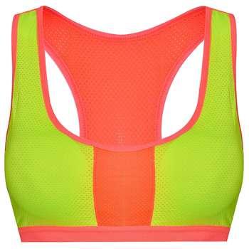 نیم تنه ورزشی زنانه کد 340004012