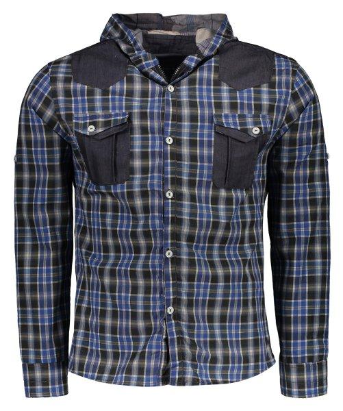 پیراهن پسرانه کد NP1