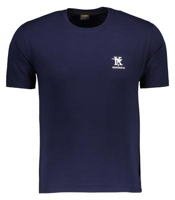 Photo of تی شرت مردانه مدل Tbaz.89