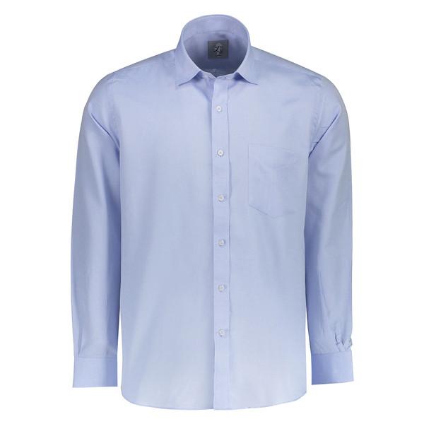 پیراهن مردانه زی مدل 153116551