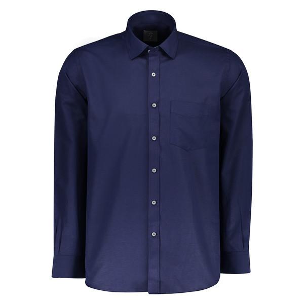 پیراهن مردانه زی مدل 153117059