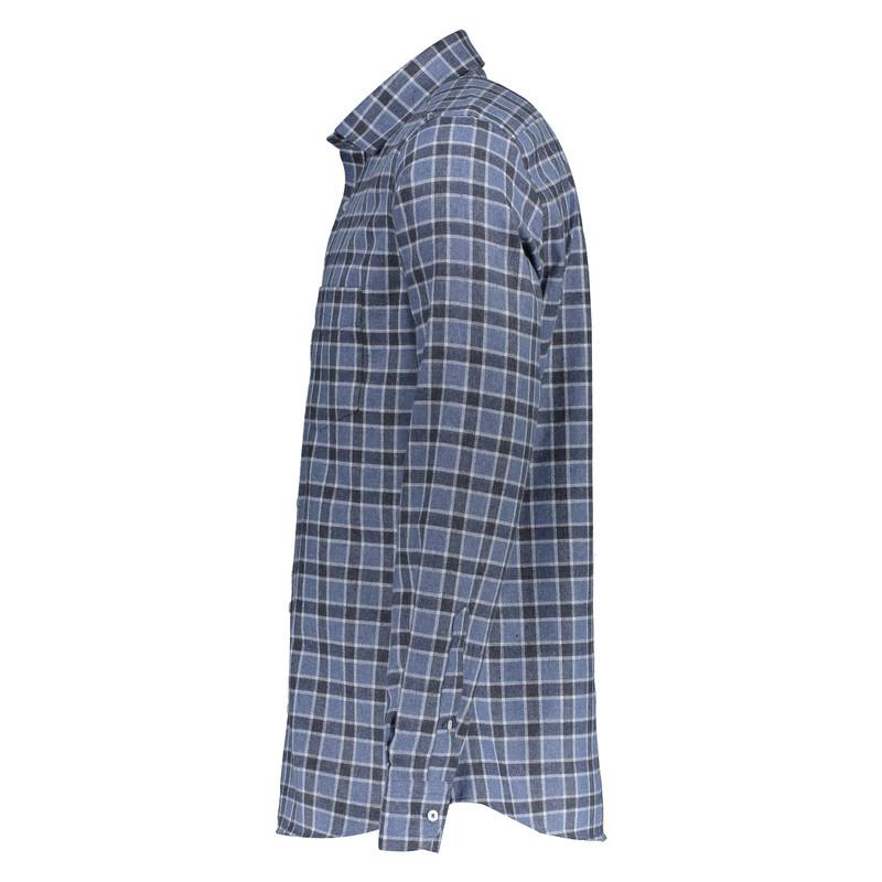 پیراهن مردانه زی مدل 15311745859