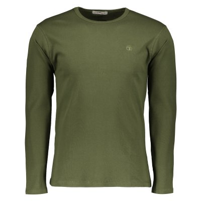 تصویر تی شرت مردانه مدل 980872