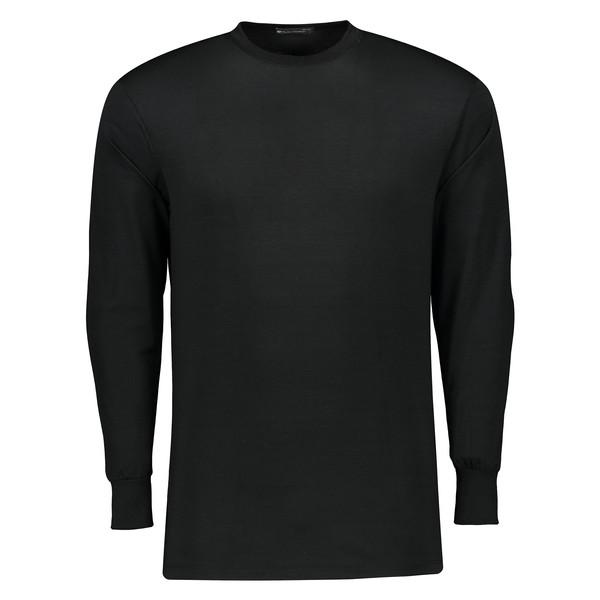 تی شرت راحتی مردانه پونتو بلانکو کد 33179-20-090