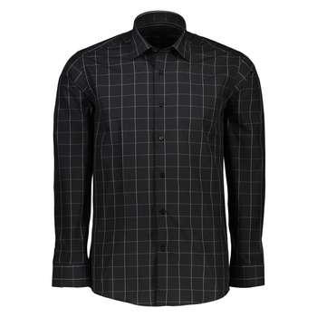 پیراهن مردانه ونداک کد 5