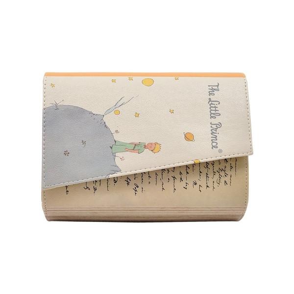 کیف دستی زنانه دوگو کد  lepp018-xgn001