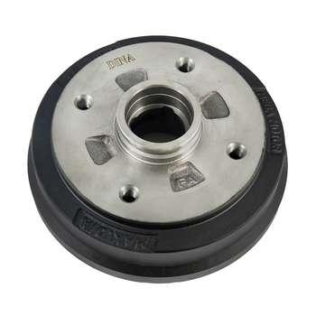 کاسه چرخ عقب دینا پارت کد H216017 مناسب برای پراید
