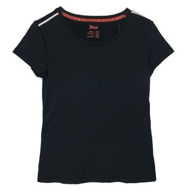 تیشرت زنانه کرویت کد cr135